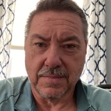 Martymalnarwc from Lincoln Park | Man | 59 years old | Aquarius