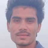 Sankit from Delhi | Man | 19 years old | Gemini