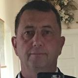 Paul from Medicine Hat | Man | 56 years old | Sagittarius