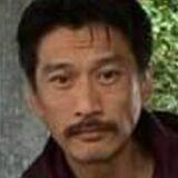 Chefvol4 from Bundaberg   Man   43 years old   Virgo