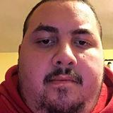 Kareemosman from West Warwick | Man | 30 years old | Aries