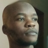 Akeemovic from Beau Bassin | Man | 26 years old | Virgo
