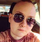 Tasha from Hacker Valley | Woman | 22 years old | Taurus