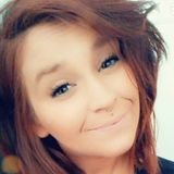 Babyburden from Pahrump   Woman   28 years old   Capricorn