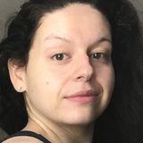 Brittbritt from Vero Beach | Woman | 32 years old | Virgo
