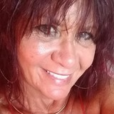 Emmy from Matthews | Woman | 61 years old | Capricorn