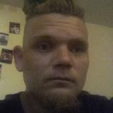 Kevkev from Bridge City | Man | 31 years old | Aries
