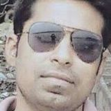 Annu from Haridwar   Man   29 years old   Pisces