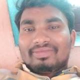 Kavi from Tanuku   Man   27 years old   Capricorn