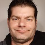 James from Burlington | Man | 42 years old | Aquarius
