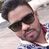 Arvindkumar from Ashoknagar | Man | 31 years old | Aquarius