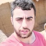 Joni from Lugo | Man | 21 years old | Gemini