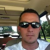 Hodge from Auburndale | Man | 33 years old | Cancer