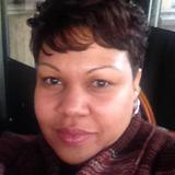 Choleylee from Fort Washington | Woman | 35 years old | Capricorn