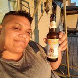 Riri from Gurnee | Woman | 37 years old | Capricorn