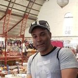 Borikua from Pasadena | Man | 58 years old | Gemini