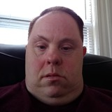 Matthew from Torrington | Man | 51 years old | Pisces