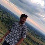 Bbhadri from Gulbarga | Man | 27 years old | Sagittarius