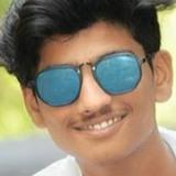 Jaan from Jaisingpur | Man | 20 years old | Libra