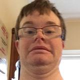 Jaredn from Edina | Man | 29 years old | Sagittarius
