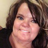 white women in Paragould, Arkansas #10