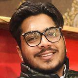 Gur from Maler Kotla | Man | 26 years old | Libra
