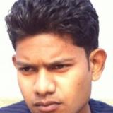 Babu from Gondia | Man | 31 years old | Taurus
