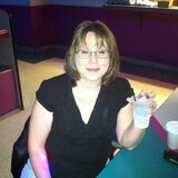 Dix from Manning | Woman | 46 years old | Pisces