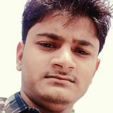 Prakashkumar