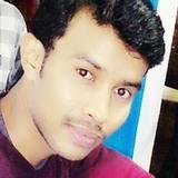 Raj from Navadwip   Man   24 years old   Virgo