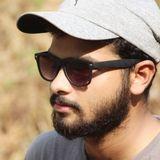 Robin from Irinjalakuda | Man | 23 years old | Pisces