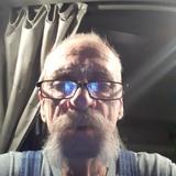 Truckerdon from Weaubleau   Man   61 years old   Sagittarius