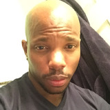 Mrmorgan from Baltimore | Man | 42 years old | Aries