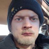 Caucasian in Gaylord, Minnesota #4