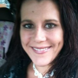 Trisha from Lindale | Woman | 36 years old | Libra