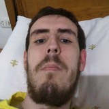 Jmsrigo3S from Hervas | Man | 23 years old | Virgo