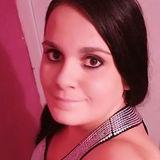 Ash from Elmira   Woman   33 years old   Sagittarius