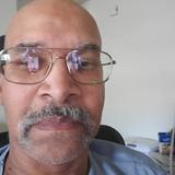 Ronhobbk1 from Easton   Man   65 years old   Capricorn
