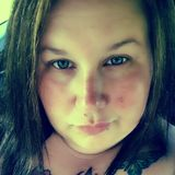 Heather from Slidell   Woman   34 years old   Aries