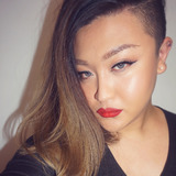 Rocmeout from Vancouver | Woman | 25 years old | Taurus