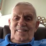 Geno from Wickenburg | Man | 79 years old | Capricorn