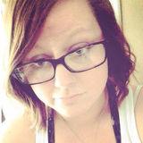 Kenzieleigh from Cedar Rapids | Woman | 23 years old | Taurus