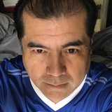 Loboferoz from Pacoima | Man | 50 years old | Libra