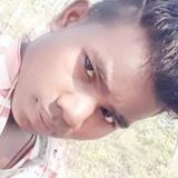 Sanju from Jashpurnagar | Man | 24 years old | Aries
