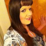 Armida from Glenolden | Woman | 45 years old | Sagittarius