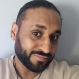 Avtaar from Doncaster | Man | 30 years old | Pisces