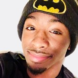 Kingbruce from Alpharetta | Man | 22 years old | Cancer