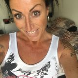 Luddy from Northampton | Woman | 40 years old | Pisces