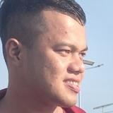 Ajay from Banjarmasin | Man | 24 years old | Sagittarius