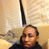 Shorty from Bradley | Man | 32 years old | Sagittarius
